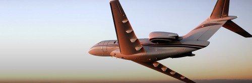 Hawker4000-Header