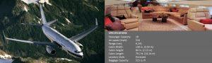 XRHeavyJets BoeingBusinessJet