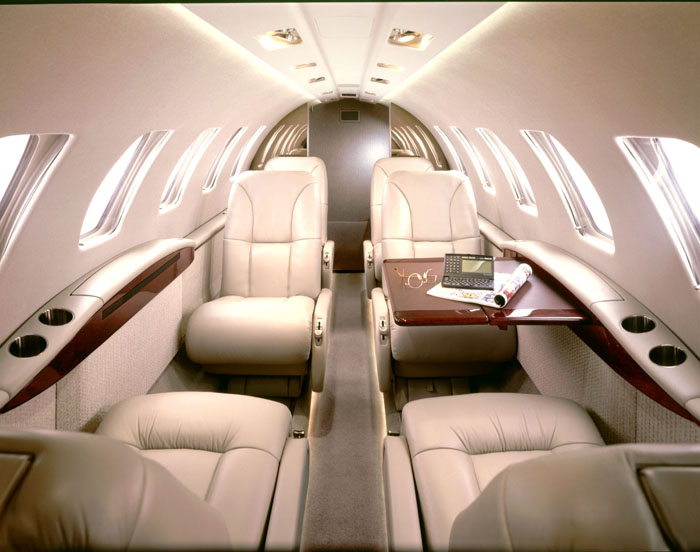 CessnaCj - private jets - air charter - charter flight