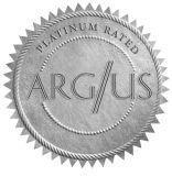 ARGUS Platinum