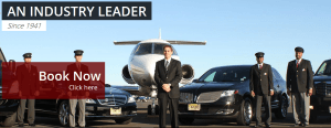 airport transportation, airport chauffeur service Bermuda Limo US Private Jets