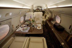 GulfstreamIV/GulfstreamG