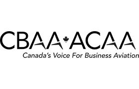 CBAA-ACAA